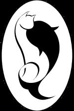 Kalikoi logo
